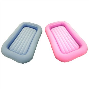 SunnCamp Junior Airlock Airbed  - Click to view a larger image