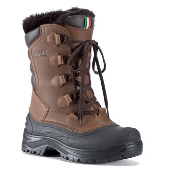 Olang Centauro OC Snow Boots