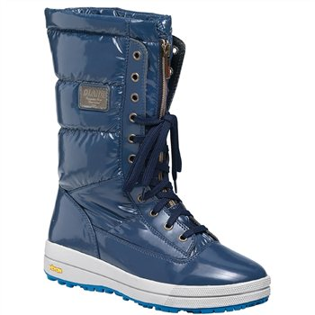 Olang Lux Glamour Tex Snow Boots  - Click to view a larger image