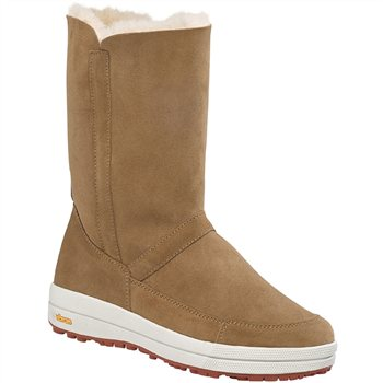 Olang Grace Snow Boot  - Click to view a larger image