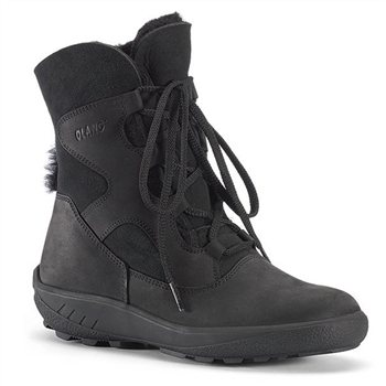 Olang - Lappone OC Snow Boot