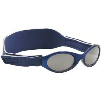 Manbi Bandit Kids Ski Sunglasses