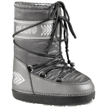Olang Crystal Kids Moon Boots  - Click to view a larger image