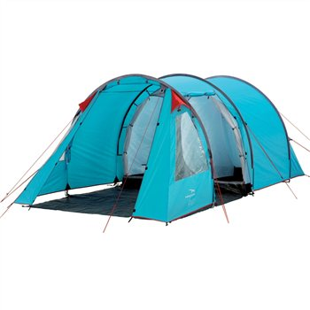 Compare Models of Tents For Camping