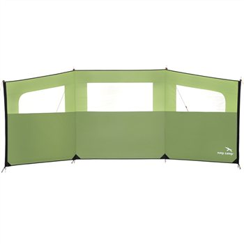 Easy Camp Great Wall Windscreen   - Click to view a larger image
