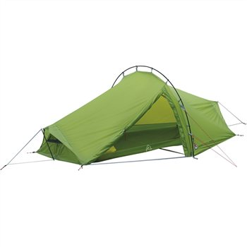 Robens Typhon Xtra Lite Tent 2013  - Click to view a larger image