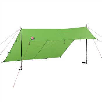 Robens Tarp 2013 Xtra Lite  - Click to view a larger image