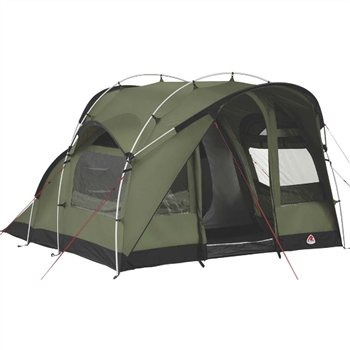 Robens Cabin 300 Adventure Tent 2013  - Click to view a larger image