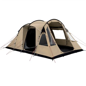 Robens Double Horizon Outback Tent 2012  - Click to view a larger image