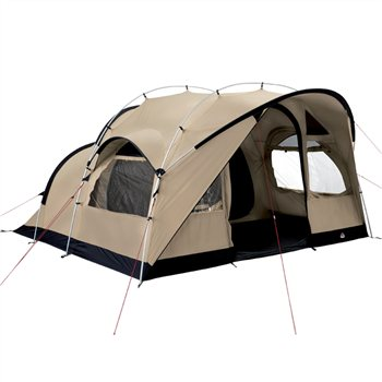 Robens Vista 600 Outback Polycotton Tent 2016  - Click to view a larger image