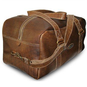 Rogue RTG5B Aviator Buffalo Leather Cabin Bag