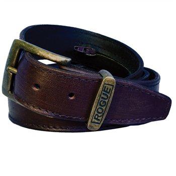 Rogue RMB35 Money Belt with Hidden Zip