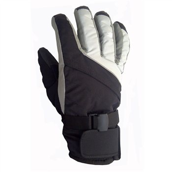 Gelert Whistler Womens Ski Gloves  - Click to view a larger image