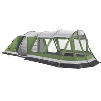 Outwell Nevada MP & XLP Front Awning 2014 Evolution Collection - Click to view a larger image