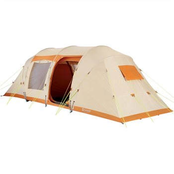 Outwell Wisconsin XL Tent 2012 Discovery Collection  - Click to view a larger image