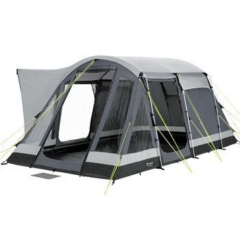 Outwell Florida Highway Awning 2012 Touring Collection   - Click to view a larger image