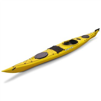 Osprey Otium Sea Kayak - Click to view a larger image