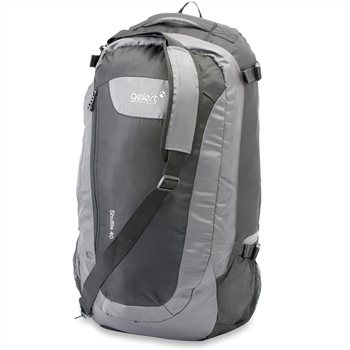 Gelert Shuttle 40L   - Click to view a larger image