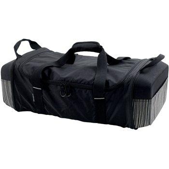 Outdoor Adventure Outwell Wayfarer 40 Pack N Go Storage Bag