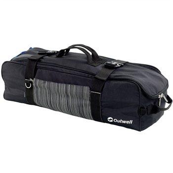 Outwell Cruise 45 Pack N Go Storage Bag 2013