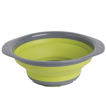 Outwell Collaps Bowl   - Click to view a larger image