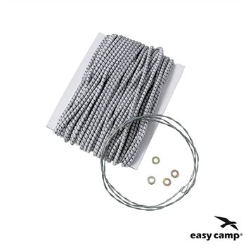 Easy Camp Shock Cord Repair Set