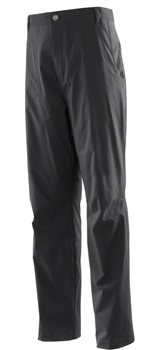 Gelert Parker Plus Size Trousers 2012 - Click to view a larger image