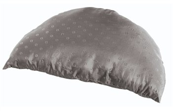 Outwell Soft Moon Shaped Pillow