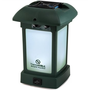 Steiner Thermacell Patio Lantern