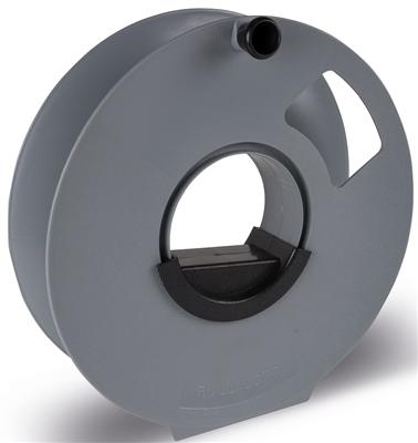 Kampa Cord Wheel
