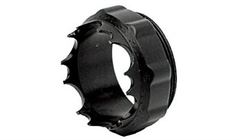 NexTorch TIT12 Attack Head Lens Ring  - Click to view a larger image