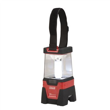 Coleman CPX 6 Easy Hanging LED Lantern  - Click to view a larger image