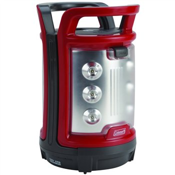 Coleman CPX 6 Duo LED Lantern  - Click to view a larger image