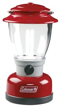 Coleman CPX 6 LED Classic Lantern  - Click to view a larger image