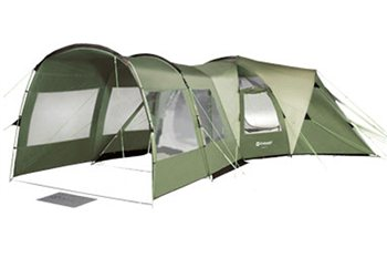 Outwell Hartford Front Extension/Canopy (2007) - Click to view a larger image  sc 1 st  C&ing World & Outwell Hartford Front Extension/Canopy (2007) | CampingWorld.co.uk