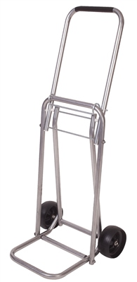 Kampa Dometic Dolly Trolley 2019  - Click to view a larger image