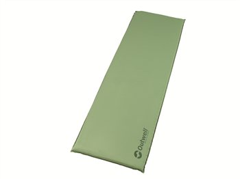 Outwell Relax Single Self Inflating Matt Campaign Special  - Click to view a larger image