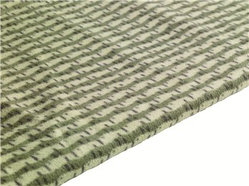 Outwell Newport L Tent Carpet 2012 Campaign Special - Click to view a larger image