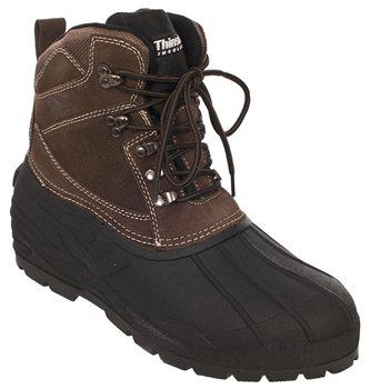 Trespass Aldor Snow Boot