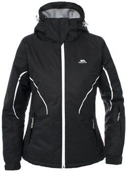 Trespass Sissy Womens Ski Jacket