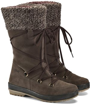 Olang Cannes Tex Snow Boots