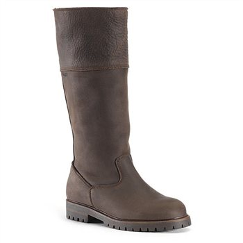 Olang Rohan Tex Snow Boots  - Click to view a larger image