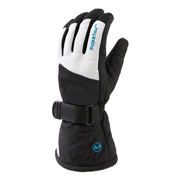 Manbi Scope Ski Glove  - Click to view a larger image
