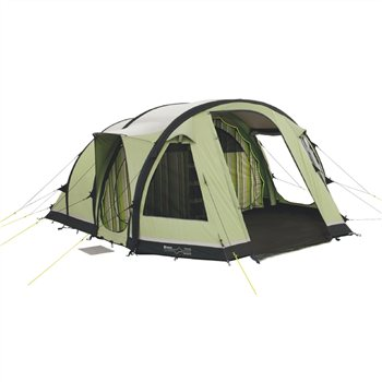 Outwell Concorde M Inflatable Tent 2014 Smart Air Collection - Click to view a larger image  sc 1 st  C&ing World & Outwell Concorde M Inflatable Tent 2014 Smart Air Collection ...