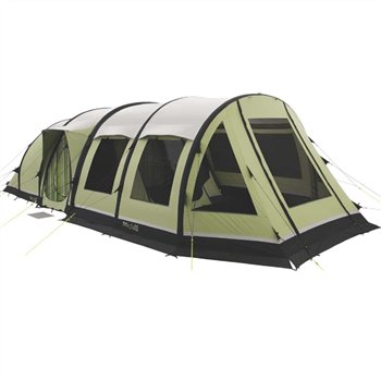 Outwell Concorde M & L Front Awning 2014 Smart Air Collection  - Click to view a larger image