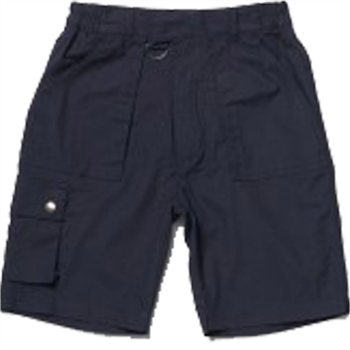 Scout Shops - Beaver Cub Junior Activity Shorts