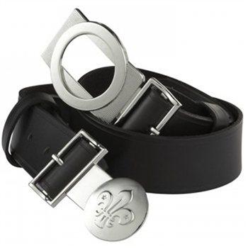 David Luke Scout Belt