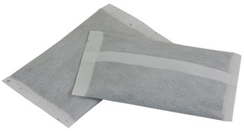 Steiner Hot Pad Hand Warmers   - Click to view a larger image