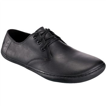 VIVOBAREFOOT Ra Mens Leather Shoe  - Click to view a larger image