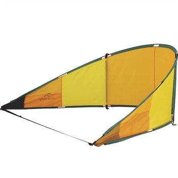 Easy Camp Surf U Shape Windscreen